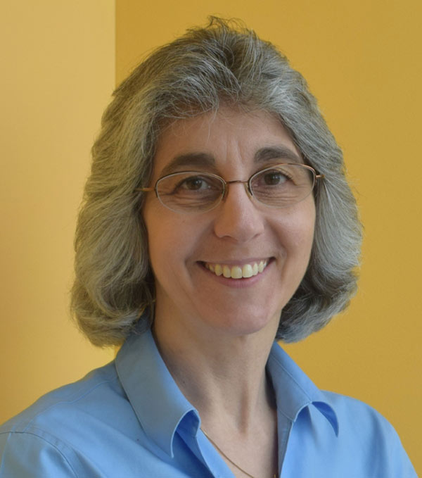 Cheryl Tokarski Principal, St. Augustine