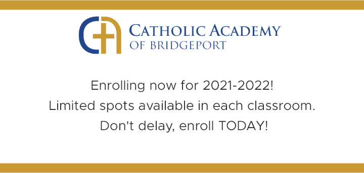 Catholic-Academy-Pop-Up-May19
