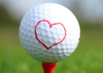Golf Classic set for Monday, May 17!